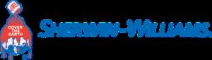Sherwin-Williams Automotive Finishes