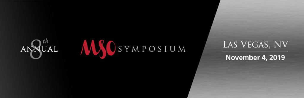 MSO Symposium
