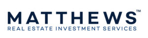 Matthews Real Estate Investment Services™