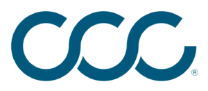CCC Information Services