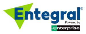 Entegral, Powered by Enterprise.