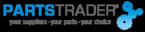 Parts Trader
